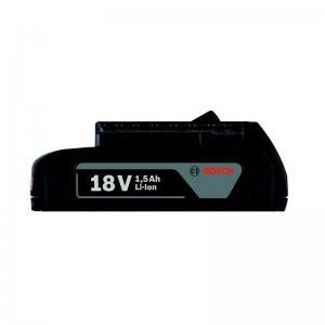 Akumulátor Bosch GBA 18V 1,5Ah M-A Professional