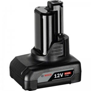 Akumulátor Bosch GBA 12V 6,0Ah Li-Ion Professional 1600A00X7H