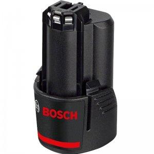 Akumulátor Bosch GBA 12V 2,5Ah Professional 1600A004ZL