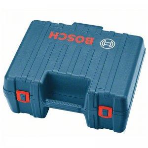 Kufr k rotačním laserům řady GRL Bosch 1608M0005F