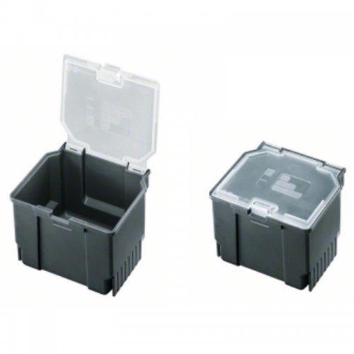 Malý box na příslušenství pro Systembox Bosch 1600A016CU