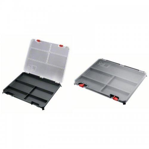 Víko Systemboxu Bosch 1600A019CG