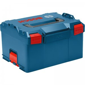 L-BOXX 238 Bosch Professional 1600A012G2