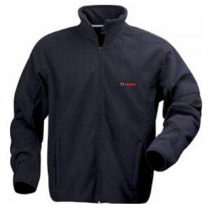 Pánská bunda velikost M Bosch 1619M0099C