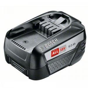 Akumulátor Bosch PBA 18V 6,0Ah 1.600.A00.DD7