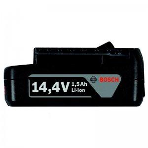 Akumulátor Bosch GBA 14,4 V 1,5Ah M-A Professional