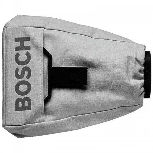 Sáček na prach pro PEX 115 A/125 AE, PBS 60/60 E Bosch 1605411026
