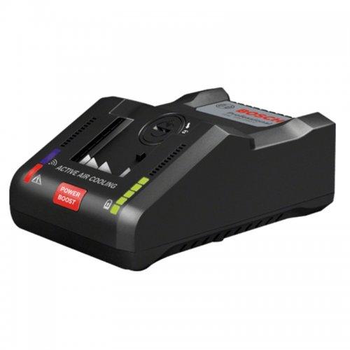 Nabíječka Bosch GAL 18V-160 C Professional 1.600.A01.9S6