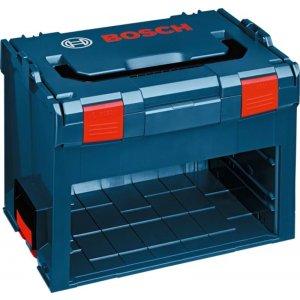 Kufrový systém LS-BOXX 306 Bosch Professional 1600A001RU