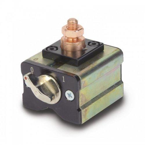 Kompaktní magnetický držák Schweißkraft MM 300