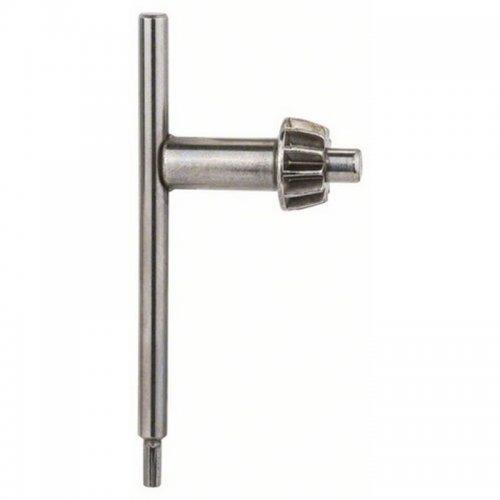 Náhradní klička ke sklíčidlům s ozubeným věncem S3, A, 110 mm, 50 mm, 4 mm, 8 mm Bosch 1607950041