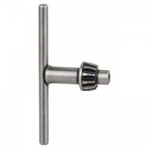 Náhradní klička ke sklíčidlům s ozubeným věncem ZS14, B, 60 mm, 30 mm, 6 mm Bosch 1607950042