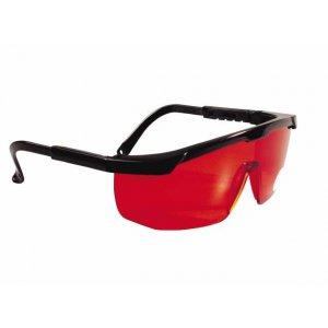 Ochranné brýle Stanley GL-1 1-77-171
