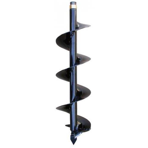 Půdní vrták 150/730mm