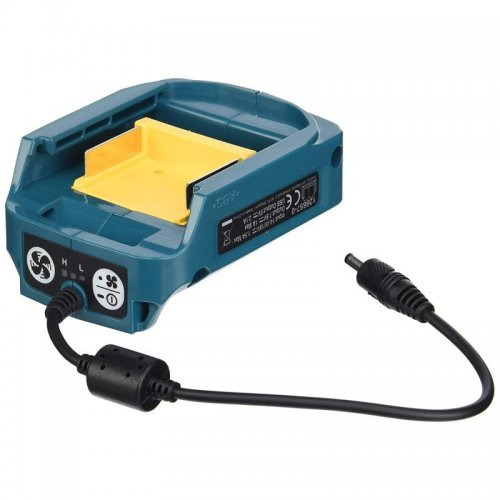 Adapter k bundám Makita 198634-2