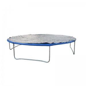 Ochranný kryt na trampolínu Marimex 244 cm 19000019
