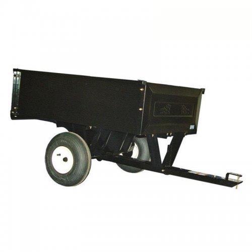 Přívěsný vozík Agri-Fab AF 303 (190-223B000)