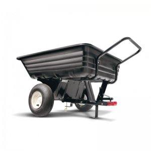 Tažený vozík s ložnou plochou Agri-Fab AF 236 (190-236A000)