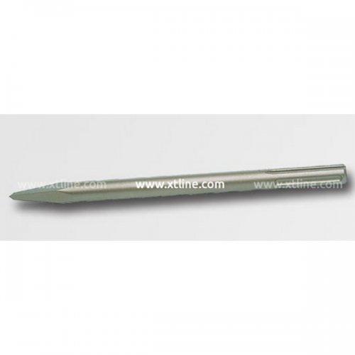 Sekáč špičatý SDSmax 600 mm RUKO RU227012