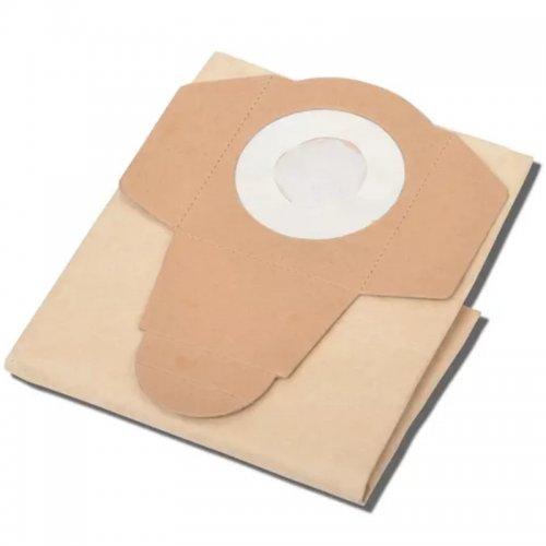 Papírový filtrační sáček 3ks 832000043