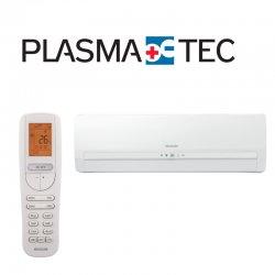 Nástěnná klimatizace SINCLAIR MS-H18AICN PT