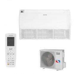 Parapetní klimatizace SINCLAIR ASF-12BI