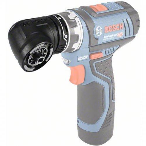 Nastávec FlexiClick Bosch GFA 12-W Professional 1600A003NF