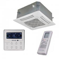 Kazetová klimatizace SINCLAIR MV-C12BI