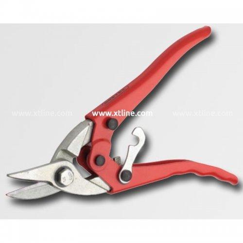 Nůžky na plech převodové ROSTEX 2325