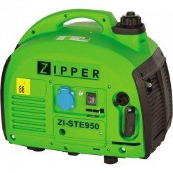 Elektrocentrála ZIPPER ZI-STE950A
