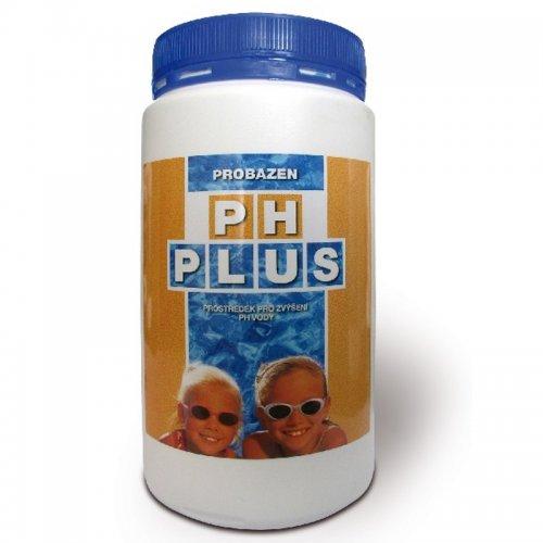 PH plus PE PROBAZEN 2,5kg
