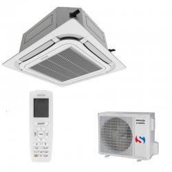Kazetová klimatizace SINCLAIR ASC-12BI