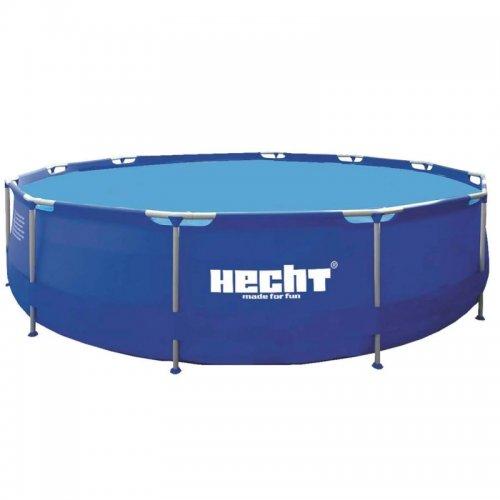 Bazén s konstrukcí HECHT3690BLUESEA