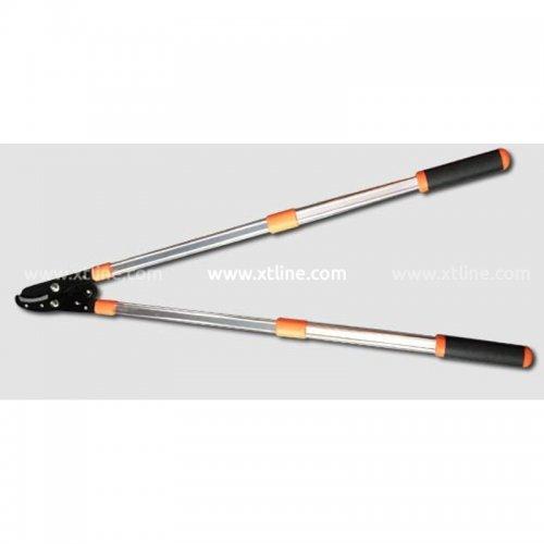 Nůžky na větve převodové, teleskopické Xtline XT93851