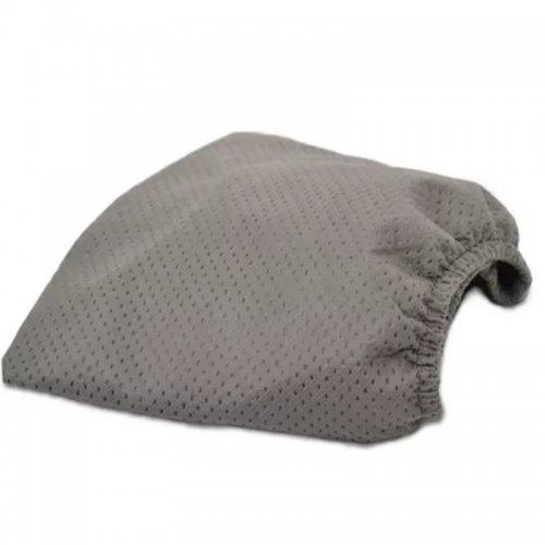 Textilní předfiltr 821500032