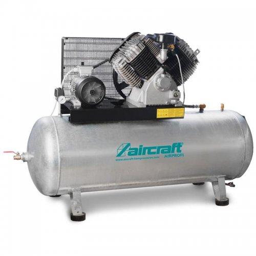 Stacionární kompresor Airprofi 1203/500/15H