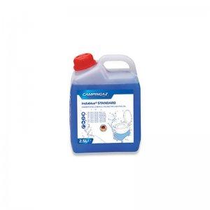 Desinfekční prostředek CAMPINGAZ INSTABLUE® STANDARD 2,5l koncentrát