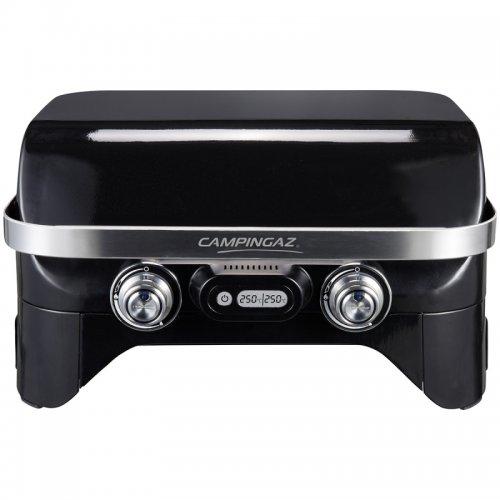 Elektrický gril CAMPINGAZ Attitude 2100 EX