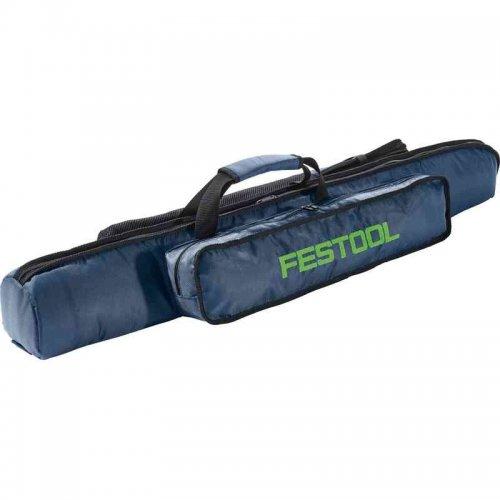 Ochranný vak FESTOOL ST-BAG 203639