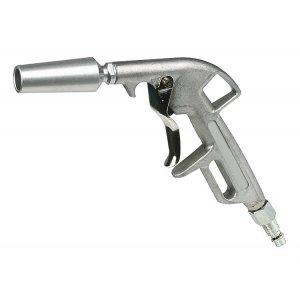 Ofukovací pistole Aircraft BPI PRO