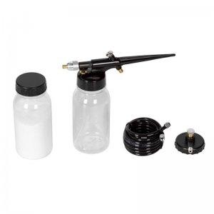 Pískovací pistole Aircraft MSP MINI