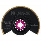 Segmentový pilový kotouč BIM-TiN ACZ 85 EIB Multi Material 85 mm Bosch 2608661758