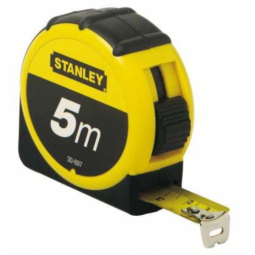 Svinovací metr 5 m Stanley 1-30-697