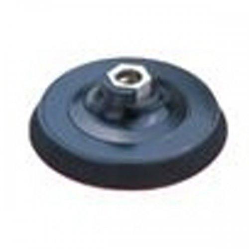 Gumová vrstva pro rovnoměrné rozdělení tlaku FLEX 240311