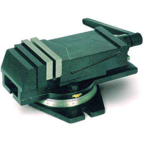 Svěrák strojní PROMA SO-125