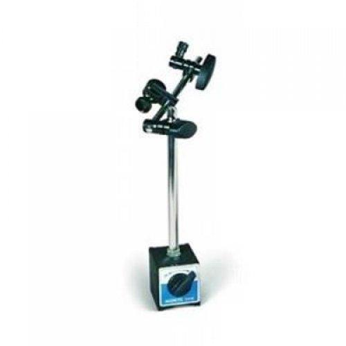 Magnetický stojan PROMA SMG-2