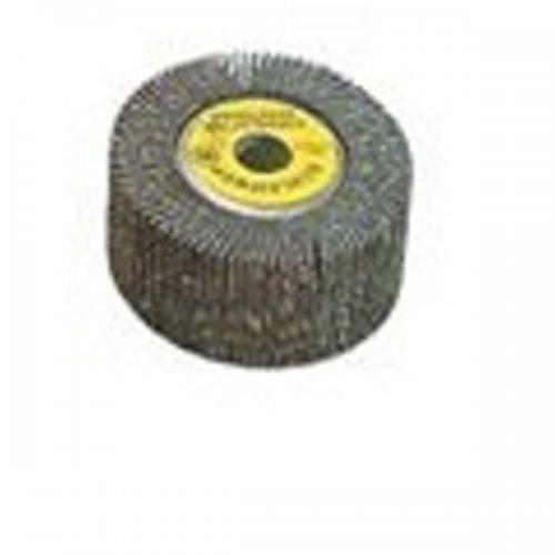 Brusný mop FLEX 250504