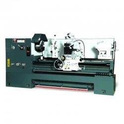 Soustruh na kov s digitálním odměřováním PROMA SPI-1500