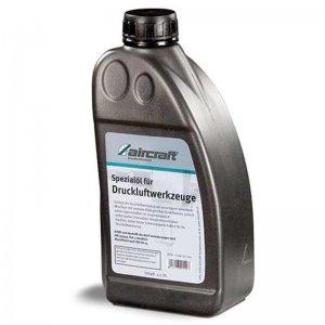 Olej pro pneumatické nářadí 1 l Aircraft 2500011