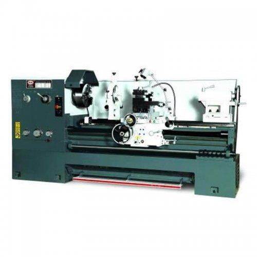 Soustruh na kov s digitálním odměřováním PROMA SPI-1000